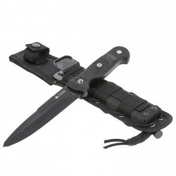 Нож Legion (сталь AUS-8 BT рукоять G10)