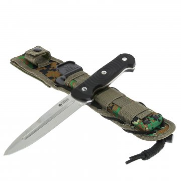 Нож Legion (сталь D2 SW, рукоять G10)