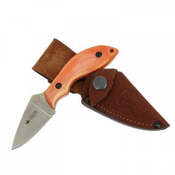 Нож Hammy (сталь Niolox SW, рукоять G10)