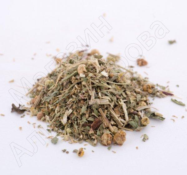 "Лечебная трава ""Пижма"" (цветки)"