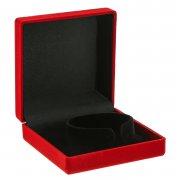 Подарочная коробочка для браслета Классический