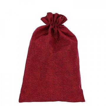 Подарочный мешочек (20х30 см)
