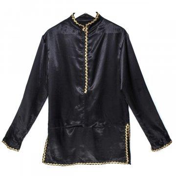 Кавказская мужская национальная рубашка