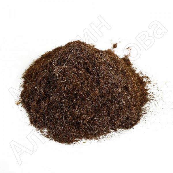 """Лечебная трава """"Рыльца кукурузные"""" (цветки)"""