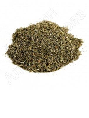"Лечебная трава ""Шалфей"" (трава)"