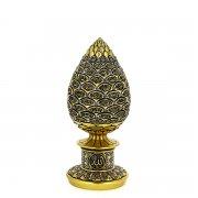Мусульманская сувенирная статуэтка арт.5419
