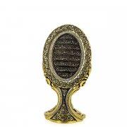 Мусульманская сувенирная статуэтка арт.5426