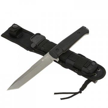Тактический нож Aggressor (сталь AUS-8 TW, рукоять G10)