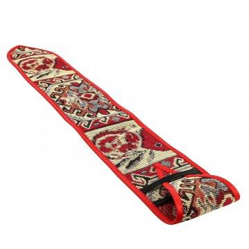 Текстильный чехол для дудука