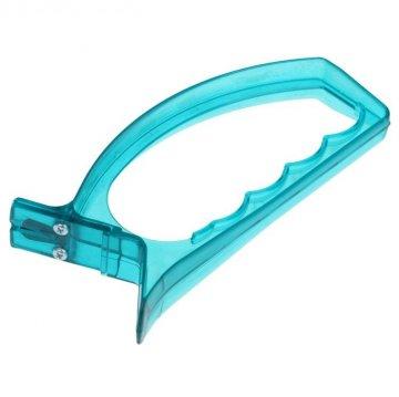 Точильный инструмент для ножей