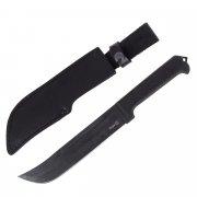 Нож Burgut Кизляр (сталь AUS-8, рукоять эластрон)