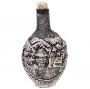 "Керамический кувшин для вина ""Кабарда"" арт.3627"