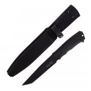 Нож Кондор-3 Кизляр (сталь AUS-8, рукоять эластрон)
