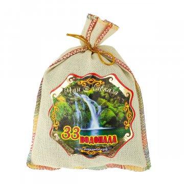 """Травяной сбор """"33 водопада"""""""
