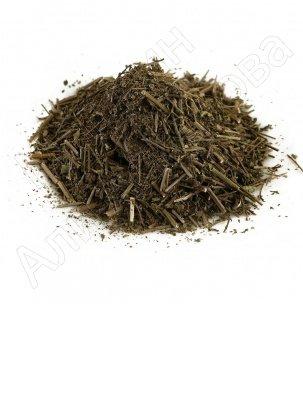 """Лечебная трава """"Вербена"""" (трава)"""